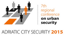 City Security Conference